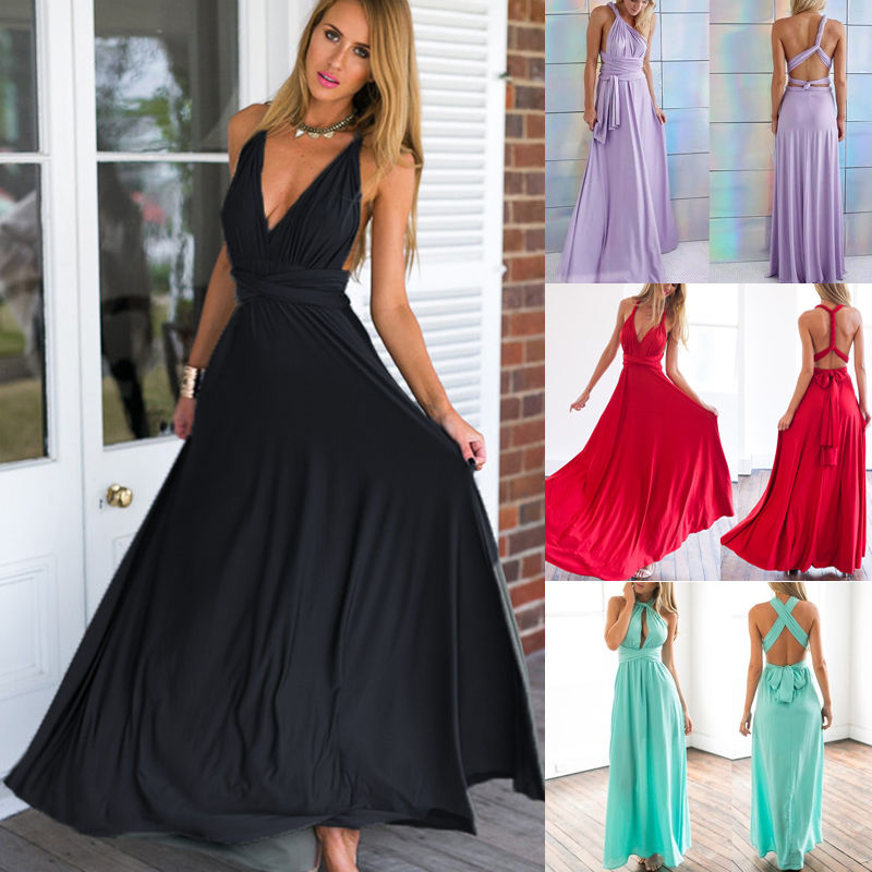 Summer dress evening images