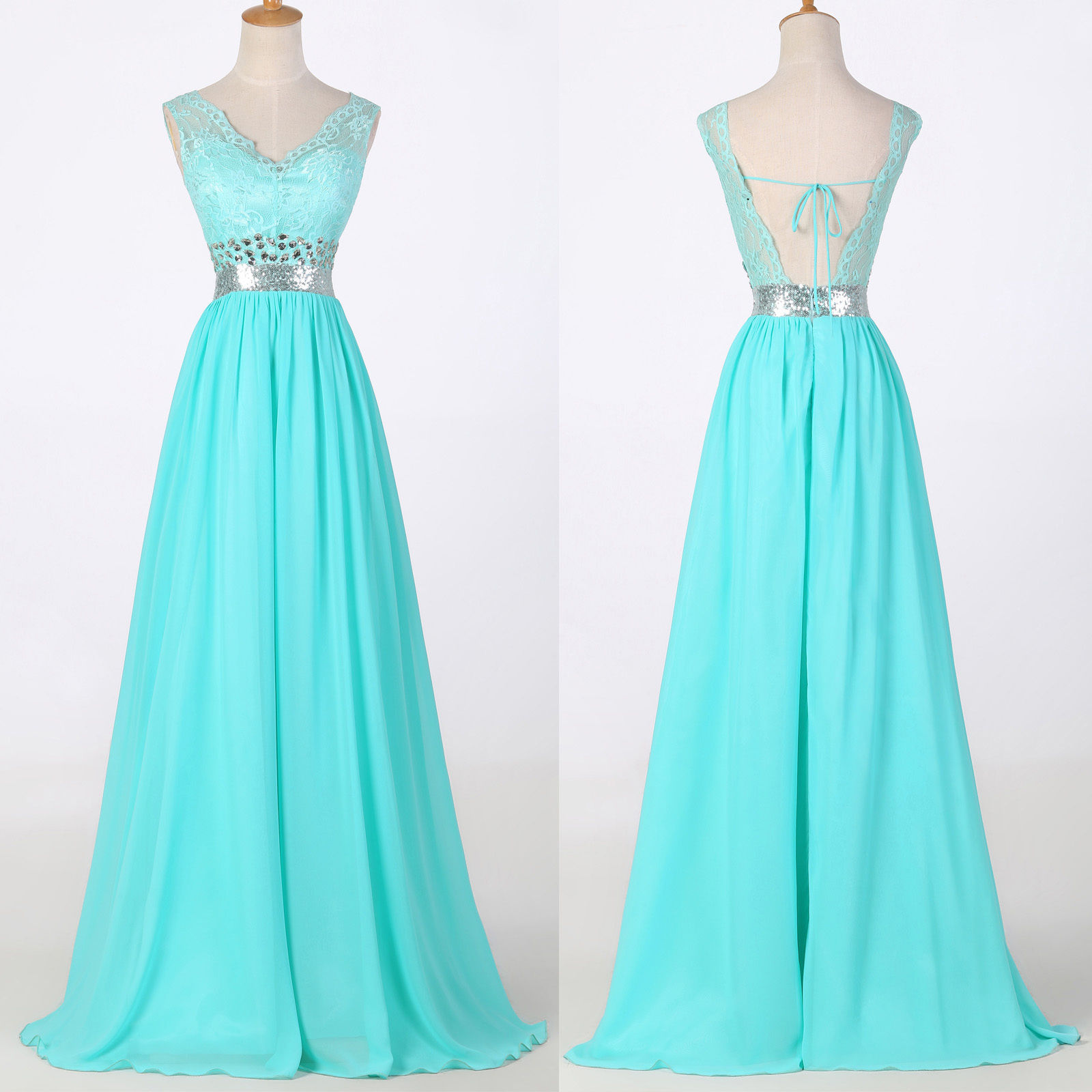 2015 plus size long dress prom evening gown ball party for Formal dress for wedding plus size